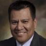 Jim Salas
