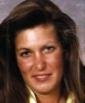 Linda Bosart