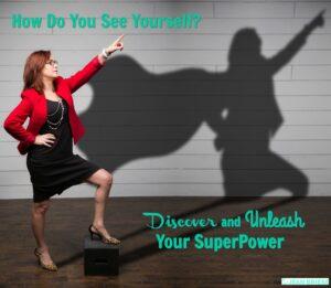 Phoenix Motivational Speaker Jean Briese