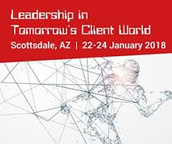 Leadership In Tomorrow's Client World