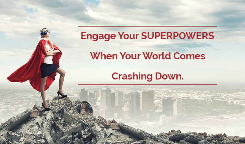 Superpower Ad