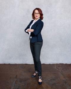 Phoenix Speakers Jean Briese Sales Training