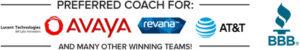 Preferred Coach
