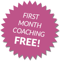 Starburst First Month Free